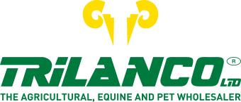 Logo for Trilanco Ltd.