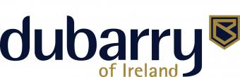 Logo for Dubarry Of Ireland