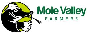 Logo for Mole Valley Farmers Ltd.