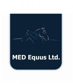 Logo for MED Equus Ltd.