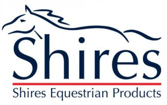 Logo for Shires Equestrian Products