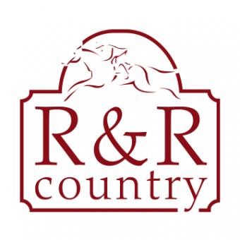 Logo for R & R Country Ltd.