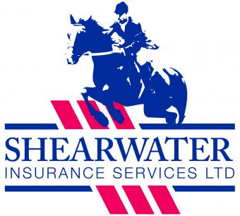 Logo for Shearwater Insurance