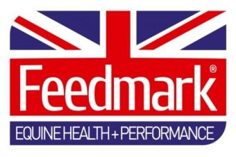 Logo for Feedmark Ltd.
