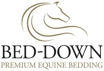 Logo for Bed-Down LLP