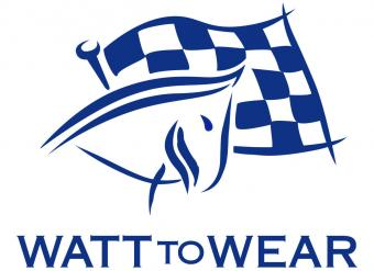 Logo for Watt To Wear Ltd.