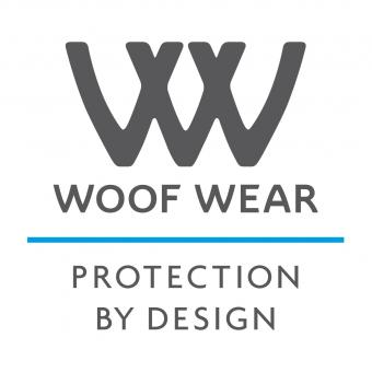 Logo for Woof Wear Ltd.