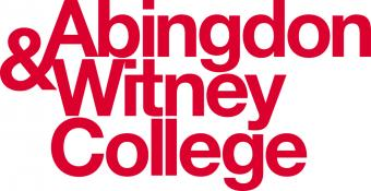 Logo for Abingdon & Witney College