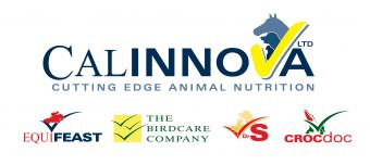 Logo for Calinnova
