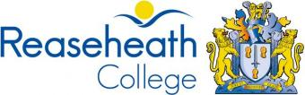 Logo for Reaseheath College