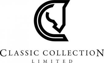 Logo for Classic Collection Ltd.