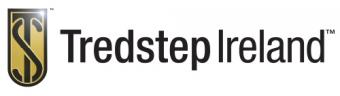 Logo for Tredstep Ireland Ltd.