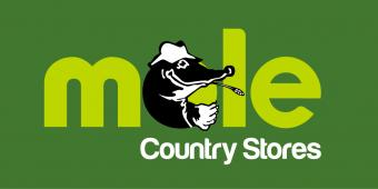 Logo for Mole Valley Country Store