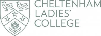 Logo for Cheltenham Ladies' College