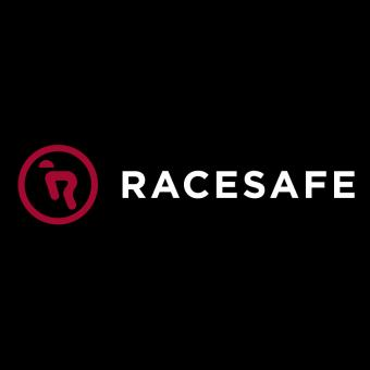 Logo for RaceSafe