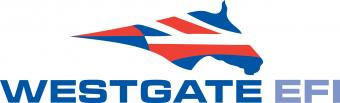 Logo for Westgate EFI Ltd.