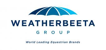 Logo for Weatherbeeta Ltd.