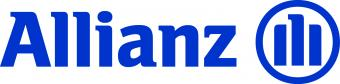 Logo for Allianz Insurance/Petplan Equine